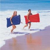 Надувной матрас для серфинга  Intex 59194NP