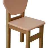 Верес стульчики детские