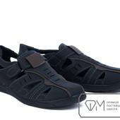 Туфли мужские W6581