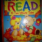 Книга детская на английском языке!