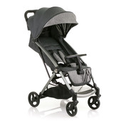 Прогулочная коляска 'Nano' Babyhit Китай темно-серый 12123299