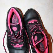 кроссовки Reebok traintone размер 40 (26см)