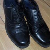 Классические туфли от George p.41