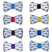 Бабочка в Усы, галстук-бабочка, метелик, краватка.