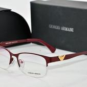 Имиджевые очки  Armani 947 с 3003И