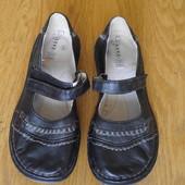 Туфлі розмір 38 стелька 24,8 см GoGoGo