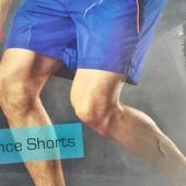 мужские спортивные  шорты.Crivit/Германия.