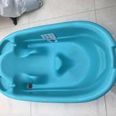 Классная ванночка