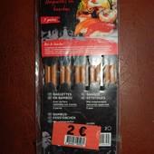бамбуковые палочки , Эрнесто, 5 пар. Германия