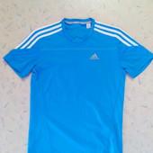 Футболка adidas М