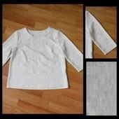 Фирменная блузка, размер М
