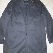 Бомба Мужской плащ мужская куртка Manguun Германия, оригинал