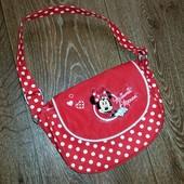 сумочка Minnie Mouse