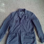 Молодежный пиджак куртка Mexx