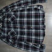 Рубашка BellField р.С или на подростка в хорошем состоянии