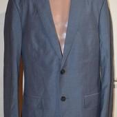 Пиджак от Takko! размер M