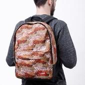 Молодежный рюкзак B1 Fans Color