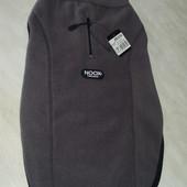 Noox Technic  пуловер «Горец Полер»