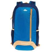 Рюкзак Arpenaz 20 L Quechua