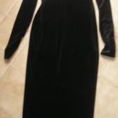 1505. Платье Dorothy Perkins 10.