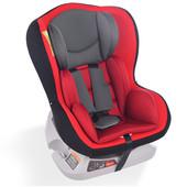 Автокресло 0/1/2 M2 - Red Babysing Китай красный 12122809
