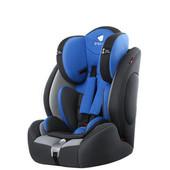 Автокресло 1 2 3 M3   Blue Babysing Китай синий 12122813