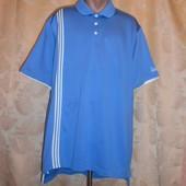 Футболка Clima Cool Adidas(Прохлада и свежесть)