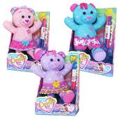 Doodle Bear 'The Original' большой мишка-раскраска, Just Play