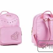 6790 Стильные рюкзаки 4 цвета