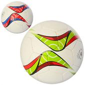 Мяч футбольный 2500-30AB