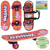 Скейт LT 0029
