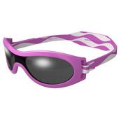 Новые очки солнцезащитные, 3 5 лет