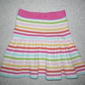юбка Cherokee 4-5лет