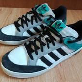 Кроссовки Adidas р.46 29 см