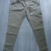 Классные качественные штанишки Phard Италия, 31 размер/M-L