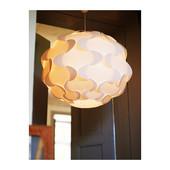 Светильник подвесной белый, Фильста Fillsta Ikea Икеа 501.485.65 В наличии