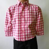 сорочка на 1-2 роки