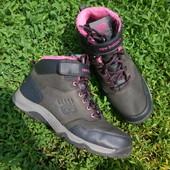 спортивные ботинки new balance
