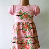 плаття на 2-3 роки