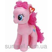 Мягкая игрушка TY My little pony, 40см
