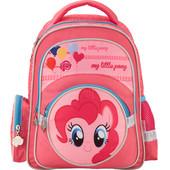Рюкзак школьный Kite My Little Pony lp17-525S