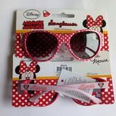 Детские солнцезащитные очки Disney Оригинал