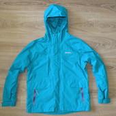 Мембранная куртка Mountain Warehouse