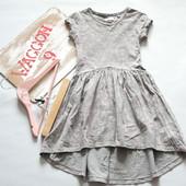 Платье, сарафан Next для девочки, 8 лет