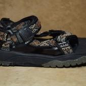 Teva Terradactyl Sandals босоножки, сандалии трекинговые. Оригинал. 40 р. - 41 р.