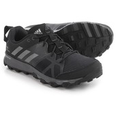 Adidas outdoor Kanadia 8 оригинал 42,5-44