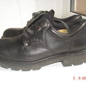 Ботинки Camel Boots Gore-tex