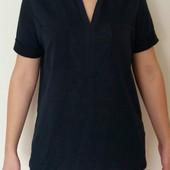 Женская футболка Yessica C&A, S,  голландия