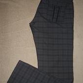 мужские брюки штаны L-XL