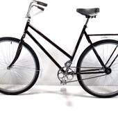 Велосипед 28 типа Аист - Украина - Дорожник М и Ж